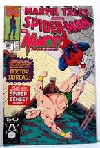 MARVEL TALES #249  COMICS - $7.00