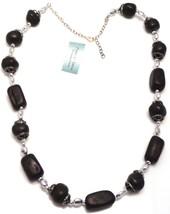 BOHO HIPPY Women Fashion Pendant Choker Chunky Statement Bib Necklace #08 - €12,75 EUR
