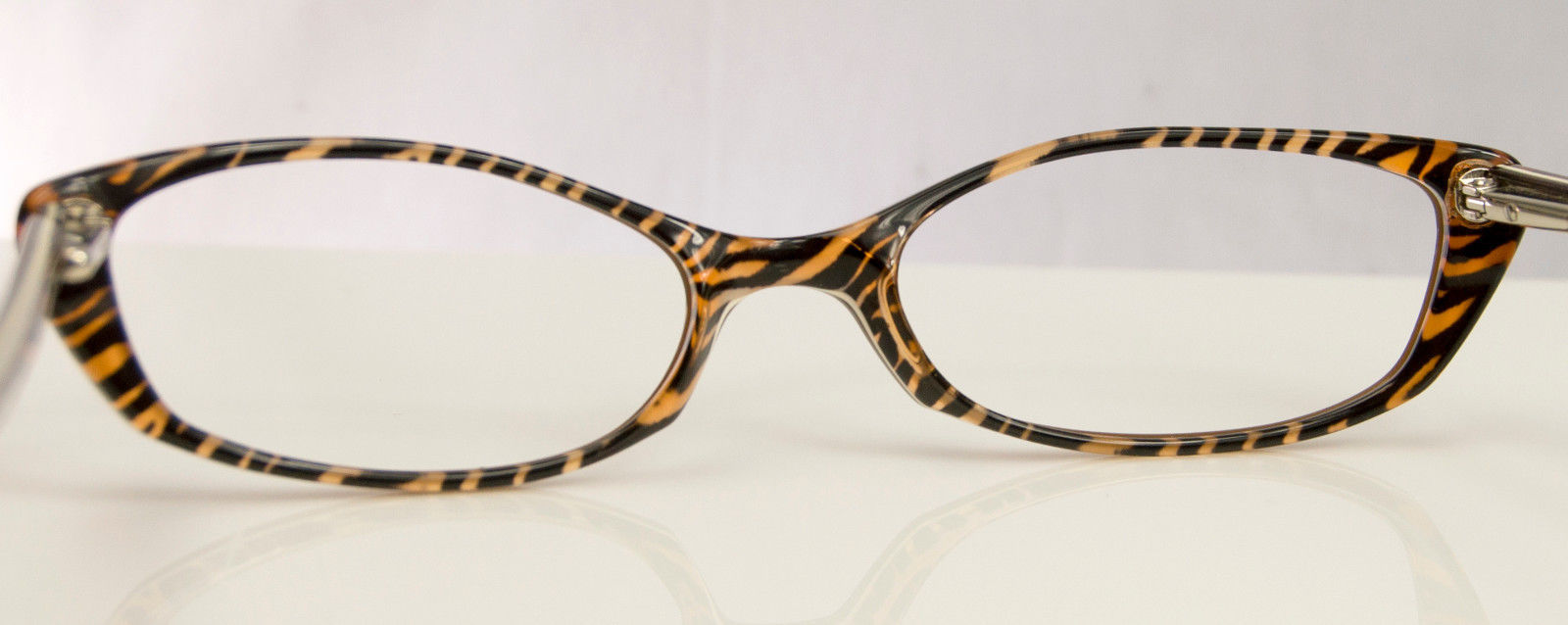Glasses Frames Made In Italy : Vintage EX 1813 Made in Italy Eyeglass Frames 50-16-135 ...