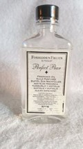 Partylite Forbidden Fruits Perfect Pear Reed Diffuser Refill RETIRED - $12.95