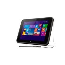 HP Pro Tablet 10 Ee G1 Intel Atom Z3735F 1.33GHz 2GB 32GB USB HDMI 10.1 ... - $179.59