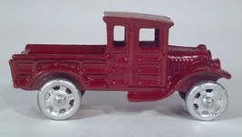 Vintage Antique 1925 Model T Ford Pickup Truck ... - $48.37