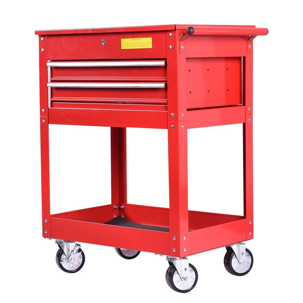 Stainless Steel Utility Cart With Drawers further Modern Jewelry Cabi  In Antique Silver as well 131959557919 together with Alfa Img Showing Round Recessed Hinges Cabi s 2f3d1bac0c217ab2 also Watch. on 15 drawer rolling storage cabinet