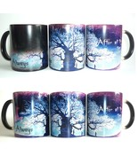 Coffee mugs magic7 thumbtall