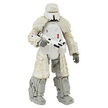 Star Wars The Vintage Collection Range Trooper 3.75-inch Figure - $24.25