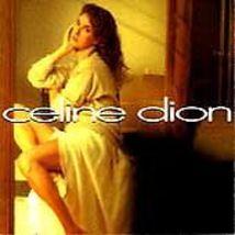 Celine Dion by Céline Dion (CD, Mar-1992, Epic) - $9.00