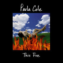 This Fire [Edited] by Paula Cole (CD, Apr-1997, Warner Bros.) - $10.00