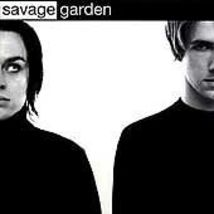 Savage Garden by Savage Garden (CD, Apr-1997, Columbia (USA)) - €7,96 EUR