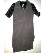 New Womens 4 NWT Designer Antonio Marras Italy ... - $2,130.00