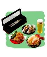 Re-Ment Japanese Sushi Bar #4 Meal Set Retired ... - $69.97