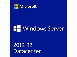Windows Sever 2012 R2 Datacenter for 6 Machines... - $225.00