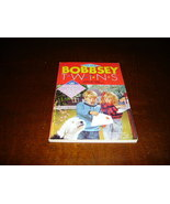 New Bobbsey Twins #30 Mixed up Mail PB Last in series - $10.00