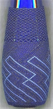 Beaded_cobalt_bottle__2_