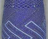 Beaded_cobalt_bottle__2__thumb155_crop