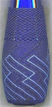 Beaded_cobalt_bottle__2__thumb200