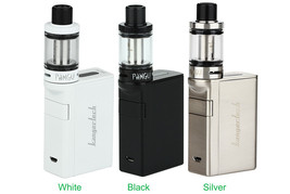 Authentic Kanger Kone Starter Kit Built-in 3000mah - $29.90