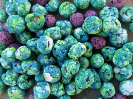 Seed Bombs w/ Native Wildflowers - $3.00