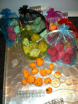 South West Wildflower Seed Bombs *Grow Flowers ... - $3.00