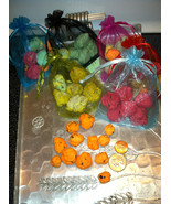South West Wildflower Seed Bombs *Grow Flowers Anywhere!* - $3.00