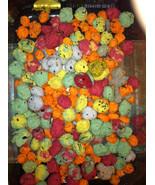 Western Wildflower Seed Bombs *Spring is Coming!* - $3.00