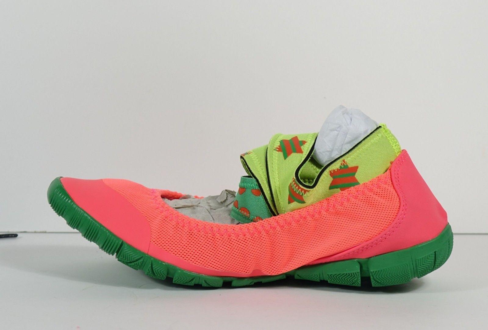 Nike Studio Wrap Pack NRG Punch Green Yoga and 50 similar items
