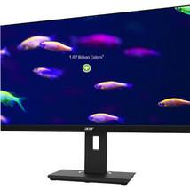 "Acer B247Y 23.8"" 16:9 IPS Monitor w/ Adaptive Sync, 1080p, 250Nit, 4MS, 75Hz - $185.99"
