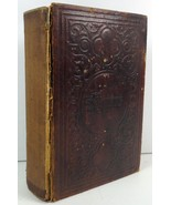 The Complete Works of Mrs. Hemans Volume II only 1853 - $9.99
