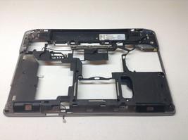 Dell Latitude E6420 P/N: 0R95H4 Bottom Case w/ Speakers & More - $18.60