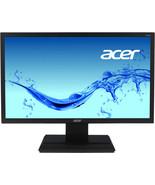 "Acer V206HQL 19.5"" LED LCD Monitor - 16:9 - 5 ms - $79.99 - $79.99"