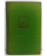 So You're Going to Italy! by Clara E. Laughlin 1925 - $6.99