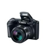 Canon PowerShot SX410 IS Digital Camera - $220.99 - $225.00