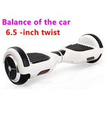 New intelligent Smart Balanced - Hoverboard - Cars - $269.00
