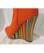 Orange_boot_heel_1_thumbtall