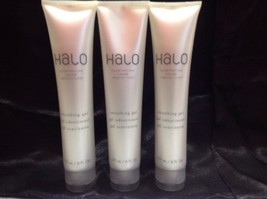 X3 ~ Graham Webb Halo Smoothing Gel 6 oz Free Ship - $44.97