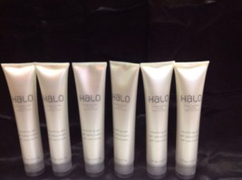 X6 ~ Graham Webb Halo Smoothing Gel 6 oz Free Ship - $89.99