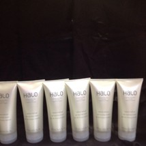 X6  ~ Graham Webb Halo Medium Hold Gel 6 oz Free Ship - $44.99