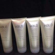 X4  ~ Graham Webb Halo Medium Hold Gel 6 oz - $32.99