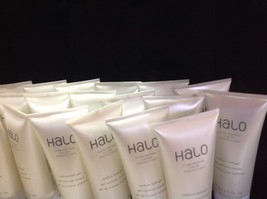 X18  ~ Graham Webb Halo Medium Hold Gel 6 oz Free Ship - $108.00