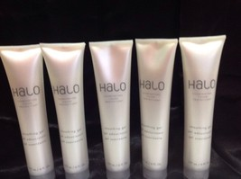 X5 ~ Graham Webb Halo Smoothing Gel 6 oz - $74.95