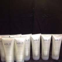 X8 ~ Graham Webb Halo Medium Hold Gel 6 oz Free Ship - $57.99