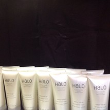 X14 ~ Graham Webb Halo Medium Hold Gel 6 oz Free Ship - $88.48