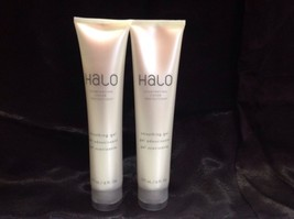 X2 ~ Graham Webb Halo Smoothing Gel 6 oz Free Ship - $29.99