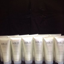X12 ~ Graham Webb Halo Medium Hold Gel 6 oz Free Ship - $76.88