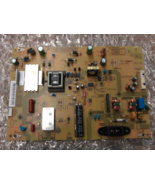 PK101W0880I Power Supply Board From Toshiba 40L310U LCD TV - $49.95