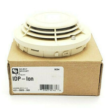 HONEYWELL NOTIFIER FSI-751 IONIZATION SMOKE DETECTOR IDP-ION FSI751