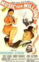 Musicformillions 1945 movieposterssmall thumb200