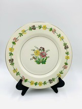 "Theodore Haviland New York SAYBROOK 10-5/8"" Dinner Plates Set of 4 - $39.59"