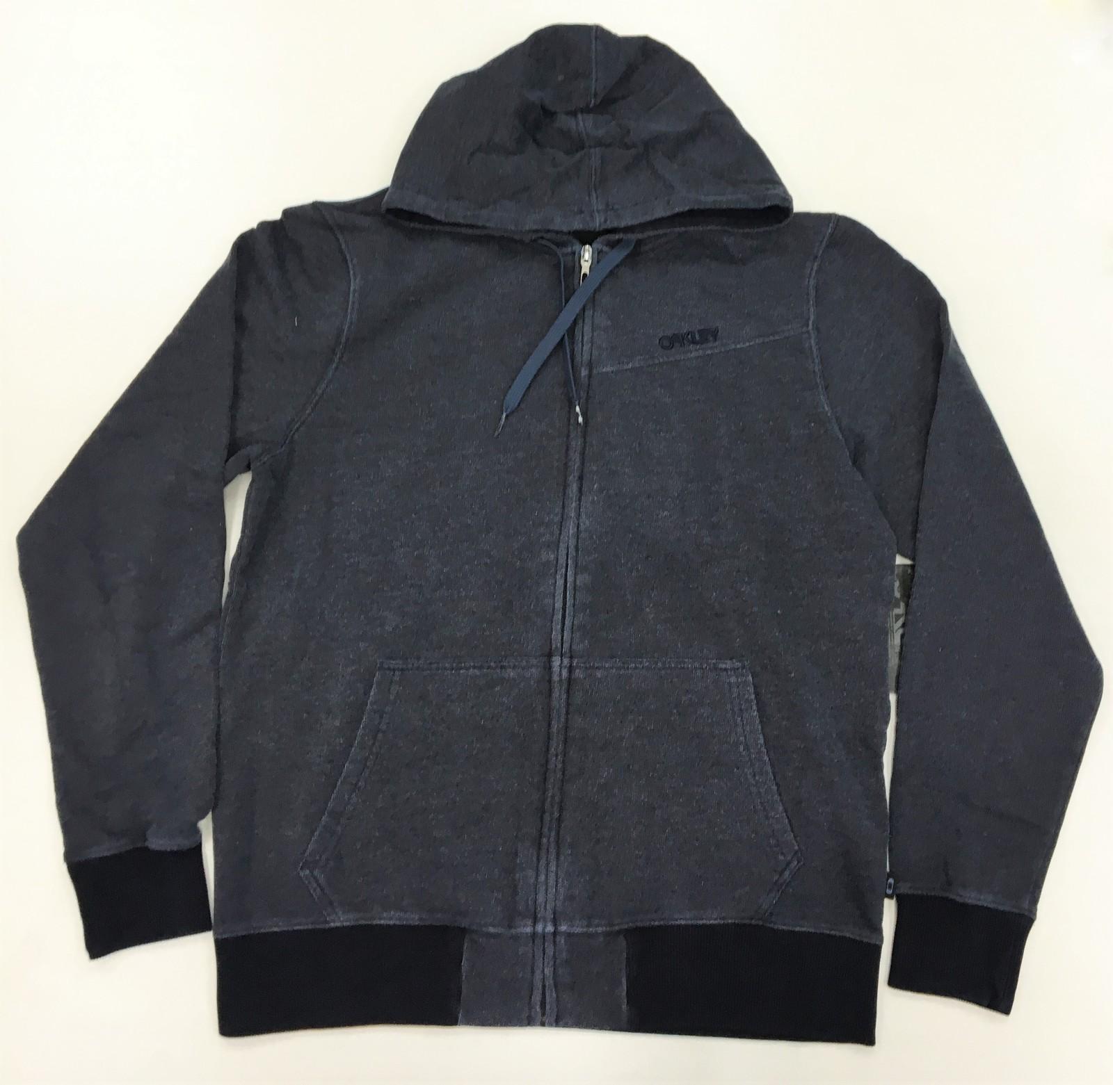 Converge hoodie