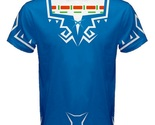 Zelda 20u 20shirt original thumb155 crop