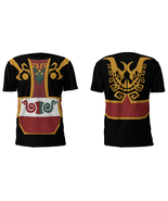 WW Ganon Mens T Shirt XS-3XL - MADE TO ORDER - $28.99+